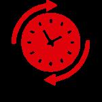 horaires-flexibles